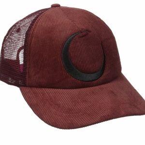 O'Neill Aloha SnapBack Hat NWT
